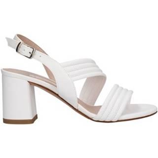 Sandále  214