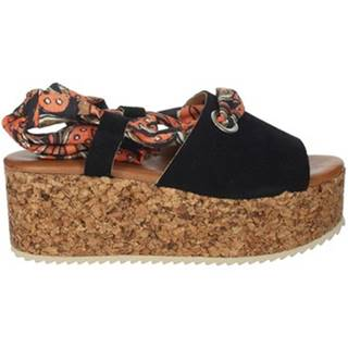 Sandále Marila'  9054