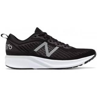 Bežecká a trailová obuv New Balance  870