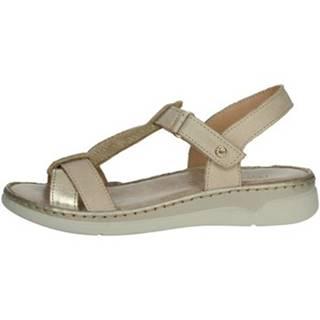 Sandále Riposella  40737