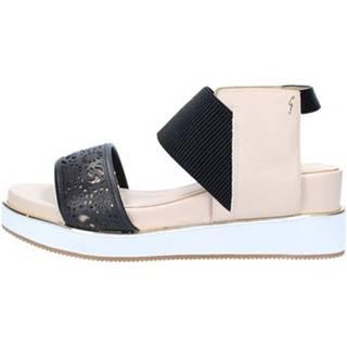 Sandále Gattinoni  0696