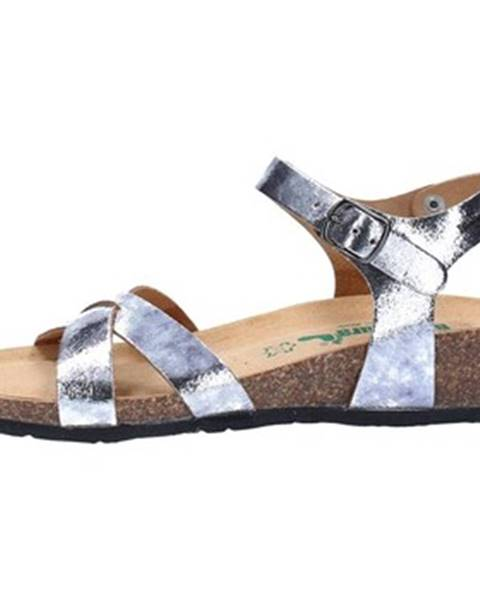 Topánky Bionatura