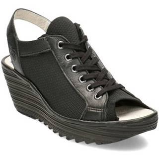 Sandále  Yedu