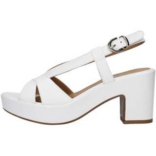 Sandále  2501/G60