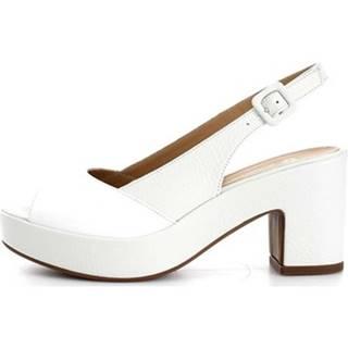 Sandále Tres Jolie  5127