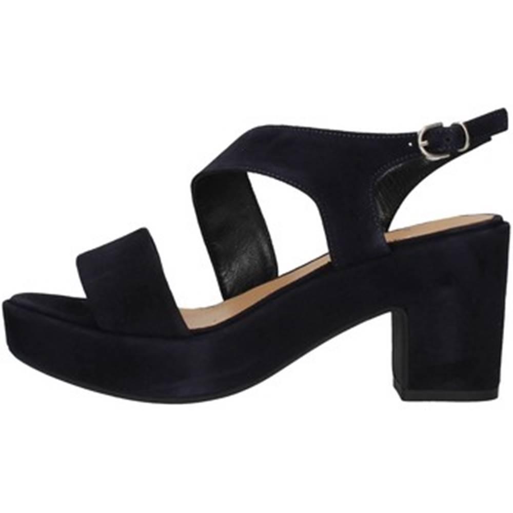 Tres Jolie Sandále Tres Jolie  2661/G60