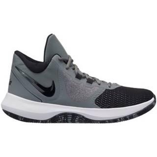 Basketbalová obuv Nike  Air Precision II