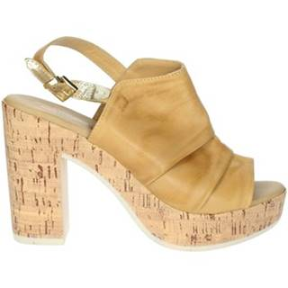 Sandále Repo  22271