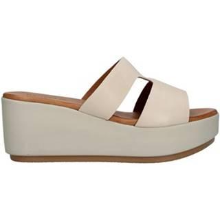Sandále Inuovo  123029