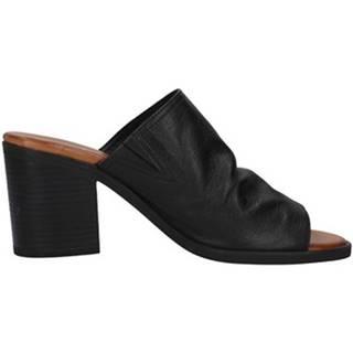 Sandále Inuovo  142027