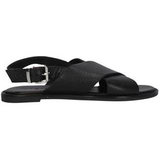 Sandále Inuovo  423071