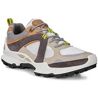 Bežecká a trailová obuv Ecco  Biom Ctrail