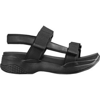 Športové sandále Vagabond  Lori 4949-002