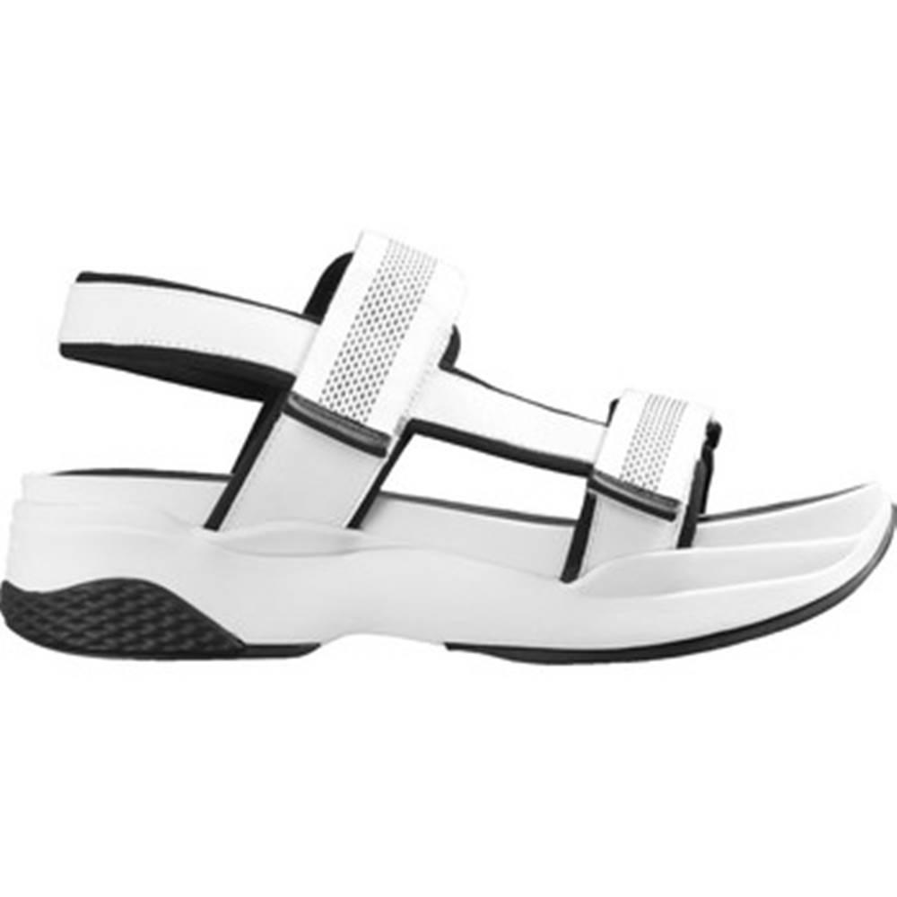Vagabond Športové sandále Vagabond  Lori 4949-002