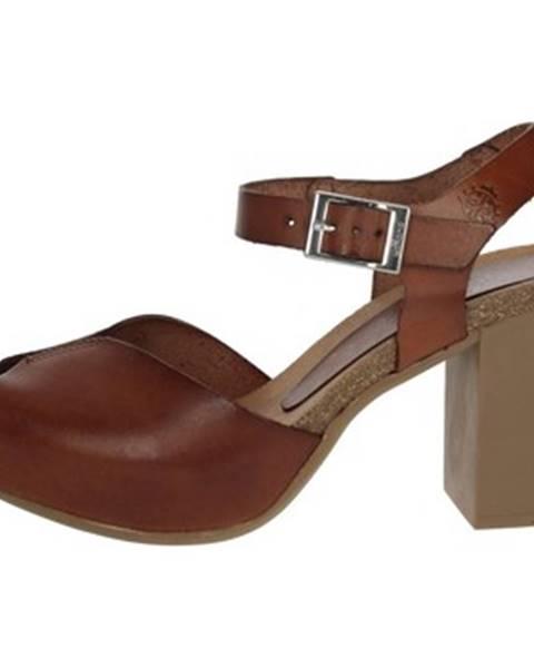 topánky Yokono