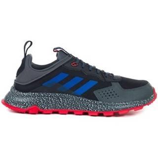 Nízka obuv do mesta adidas  Response Trail