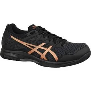 Bežecká a trailová obuv Asics  Geltask 2