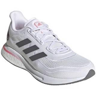 Bežecká a trailová obuv adidas  Supernova W