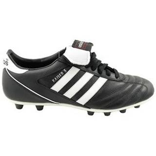 Futbalové kopačky adidas  Kaiser 5 Liga