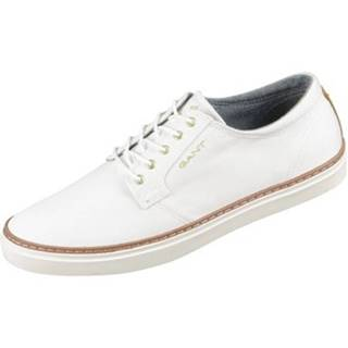 Nízka obuv do mesta Gant  Prepville
