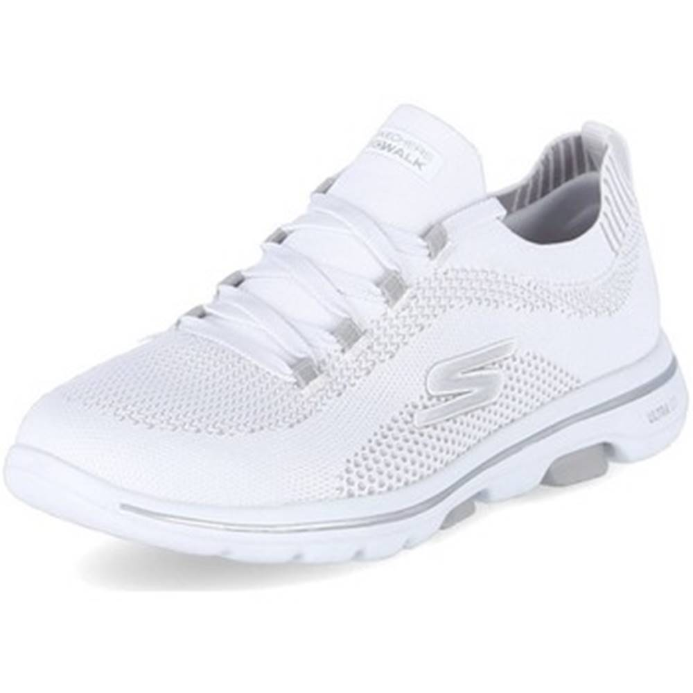 Skechers Nízka obuv do mesta  GO Walk