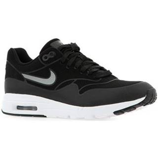 Nízke tenisky Nike  Wmns Air Max 1 Ultra Moire