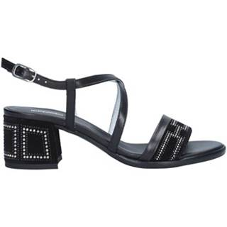 Sandále  E012262D