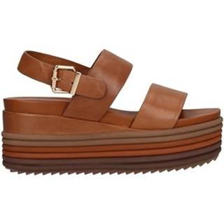 Sandále Rahya Grey  LARA