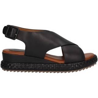 Sandále Rahya Grey  RAISSA