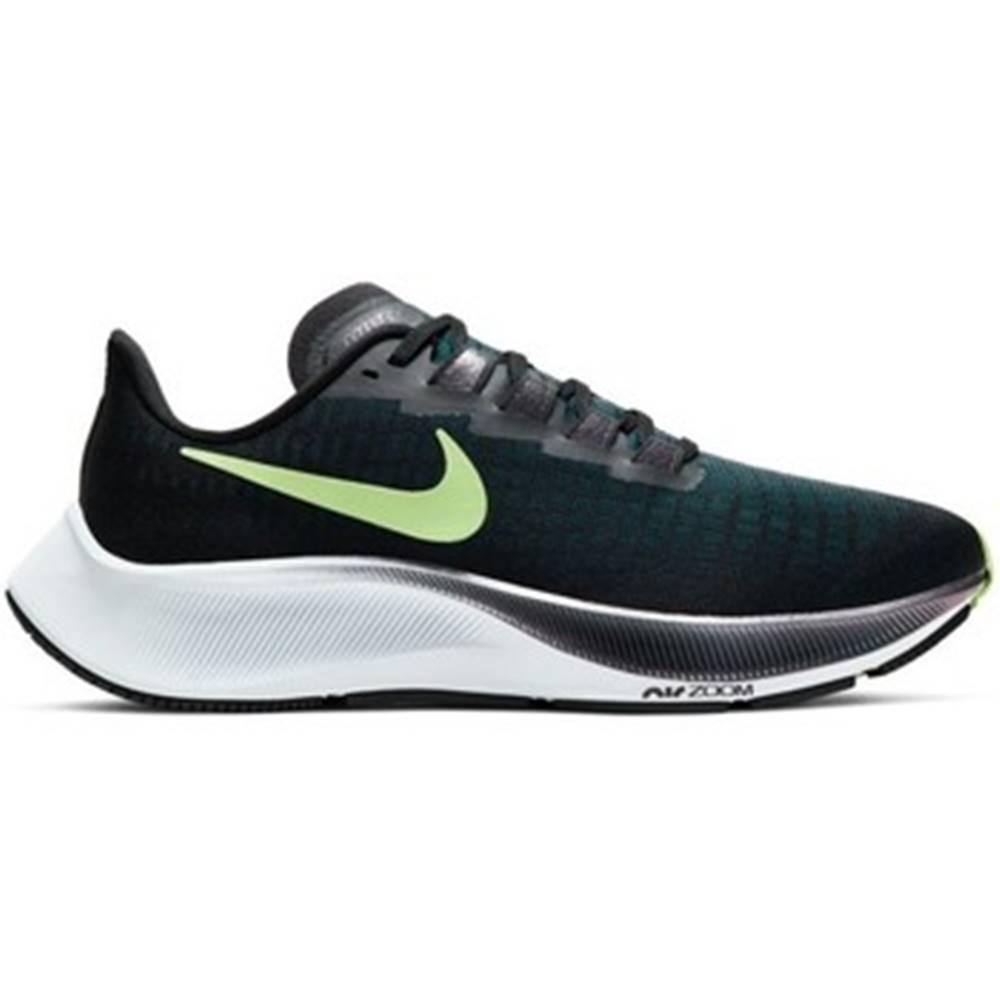 Nike Bežecká a trailová obuv Nike  Air Zoom Pegasus 37