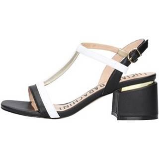 Sandále Luciano Barachini  EE143L