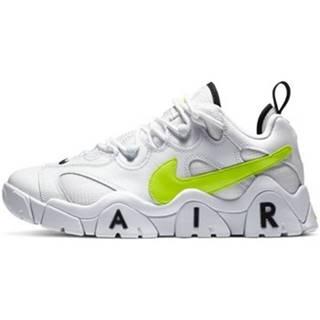 Nízke tenisky Nike  Air Barrage Low