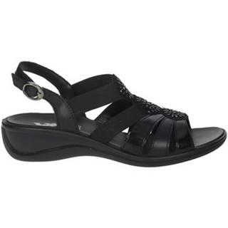 Sandále Imac  508830
