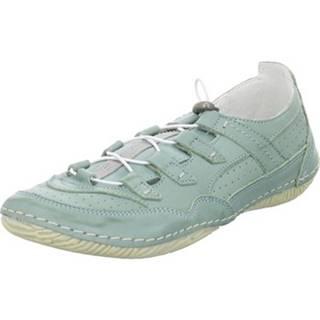 Nízka obuv do mesta  882361124 833