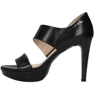 Sandále Nero Giardini  E012810DE