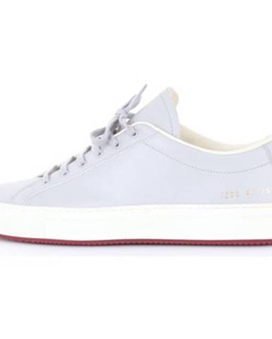Tenisky Common Projects