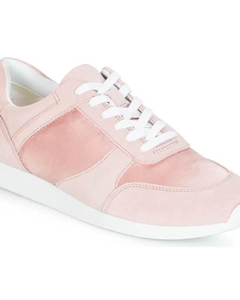 Ružové tenisky Vagabond