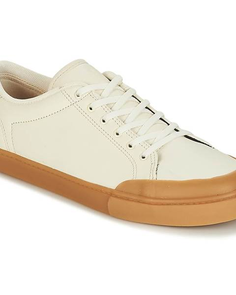 Béžové topánky Element