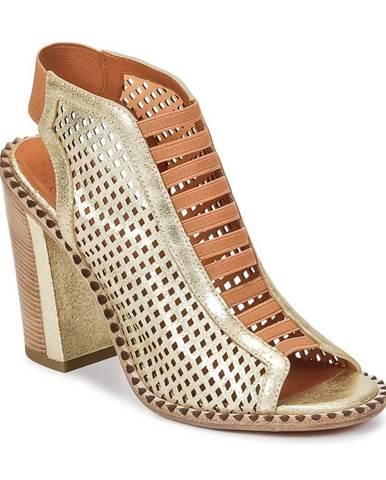 Sandále Marc by Marc Jacobs