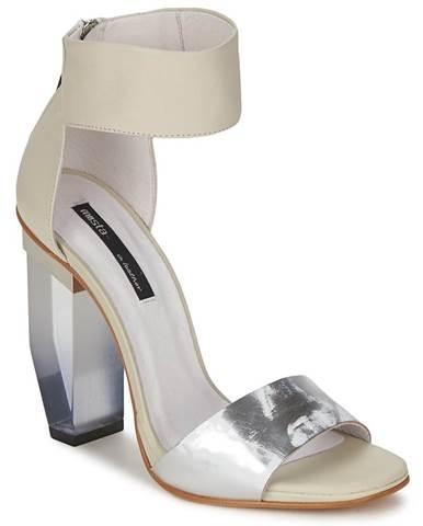Sandále Miista