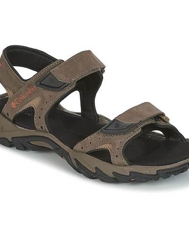 Športové sandále