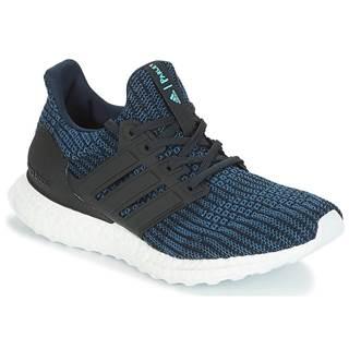 Bežecká a trailová obuv adidas  ULTRASBOOST W