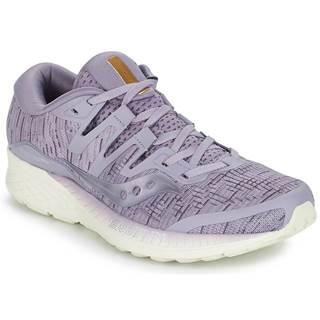 Bežecká a trailová obuv Saucony  RIDE ISO
