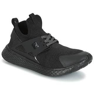 Nízke tenisky DC Shoes  MERIDIAN PRESTI M SHOE 3BK