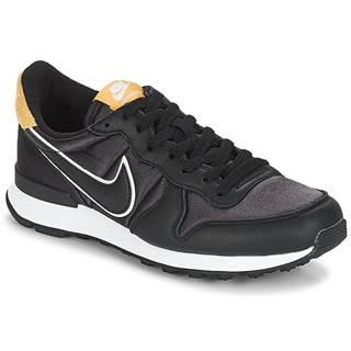 Nízke tenisky Nike  INTERNATIONALIST HEAT