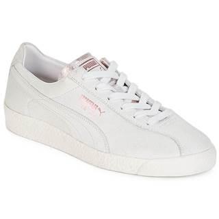Nízke tenisky Puma  WN TE-KU ARTICA.WHITE-WHIT