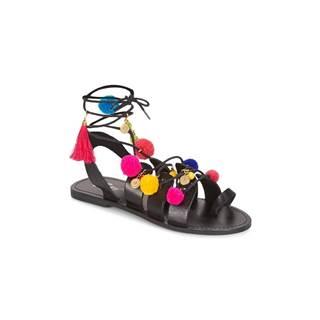 Sandále Betty London  GELO