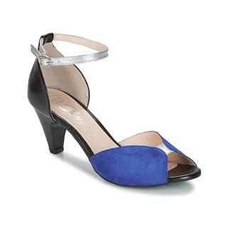 Sandále Betty London  IKIBI