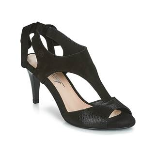 Sandále Betty London  INILAVE