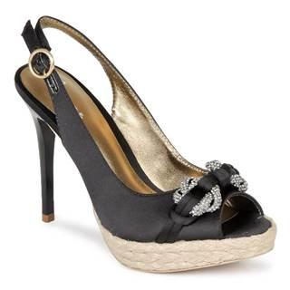 Sandále Bourne  VERITY